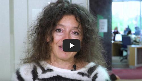 Vidéo Youtube - Une journée en essai clinique