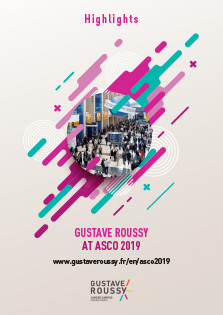 ASCO 2019 highlights