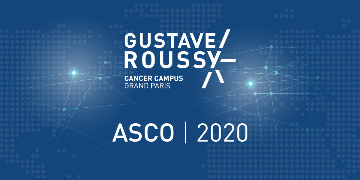 ASCO 2020