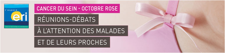 ERI - octobre rose