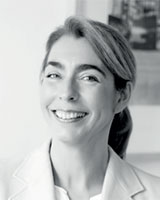 Catherine BERJAL