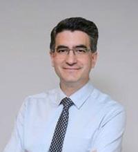 Prof. Antoine Italiano