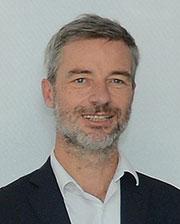 Sylvain Ducroz