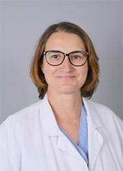 Dr Françoise Rimareix