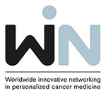 WIN Consortium