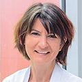 Dr Barbara Pistilli