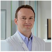 Dr Antoine Hollebecque