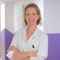 Dr Léa Guerrini-Rousseau