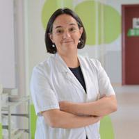 Dr Véronique MINARD COLIN
