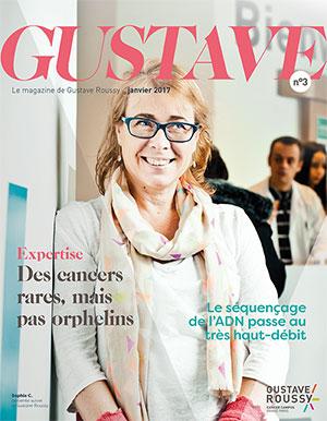 Gustave n°3
