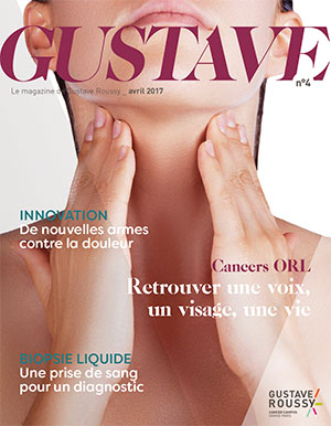 Gustave 4