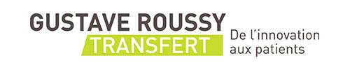 Gustave Roussy Transfert