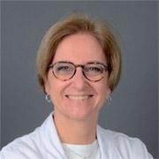 Hélène Caron