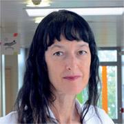 Suzette Delaloge