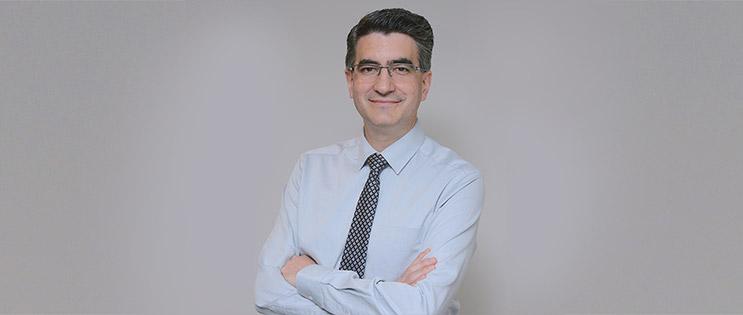 Jean-Charles Soria