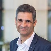 Karim Fizazi