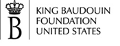 King Baudoin Fondation