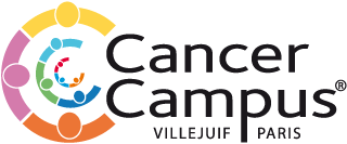 Cancer Campus