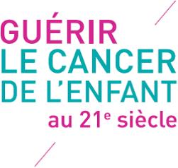 Guérir le cancer de l'enfant