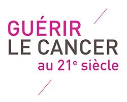 Guérir le cancer au 21e siècle