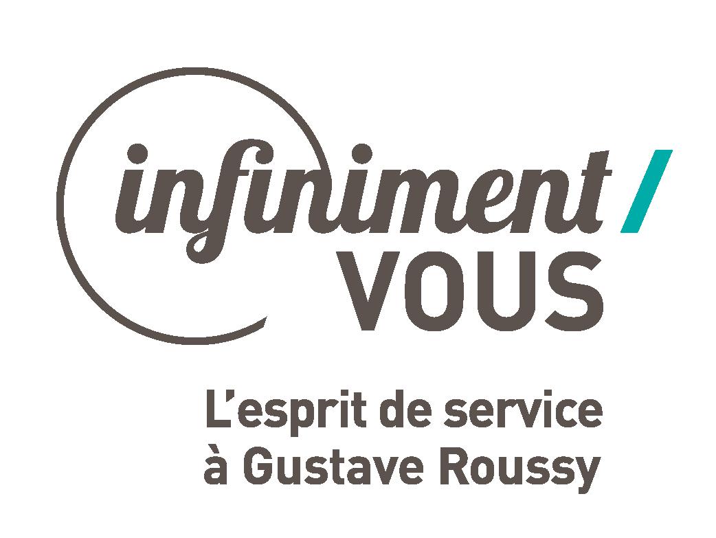 """L'innovation est aussi dans le service : lancement du programme """"Infiniment vous, L'esprit de service à Gustave Roussy"""""""