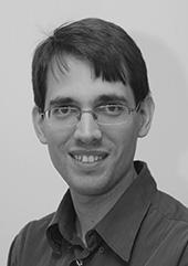 Dr Brice FRESNEAU Pédiatre Oncologue dans le département de Pédiatrie à Gustave Roussy