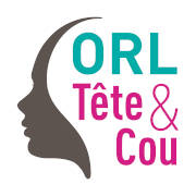 ORL Tête & Cou