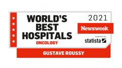 World's Best Hospitals 2021