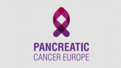 (c) Pancreatic Cancer Europe