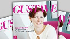 Gustave magazine 6