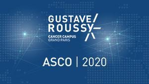 Dossier ASCO 2020