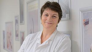 Christelle Dufour