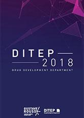 DITEP presentation