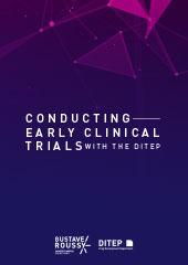 ditep clinical trial