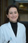 Dr Diane Goéré