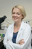 Dr Fanny Jaulin