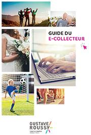 Guide du e-collecteur