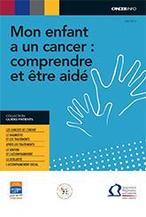 Le lymphome de Hodgkin | Gustave Roussy