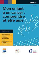 Dossier INCA Cancers de l'enfant