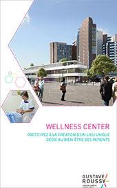 Documentation Wellness Center